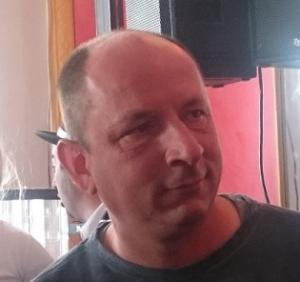 David LACROIX