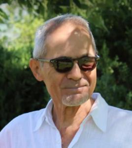 Michel HERBTS